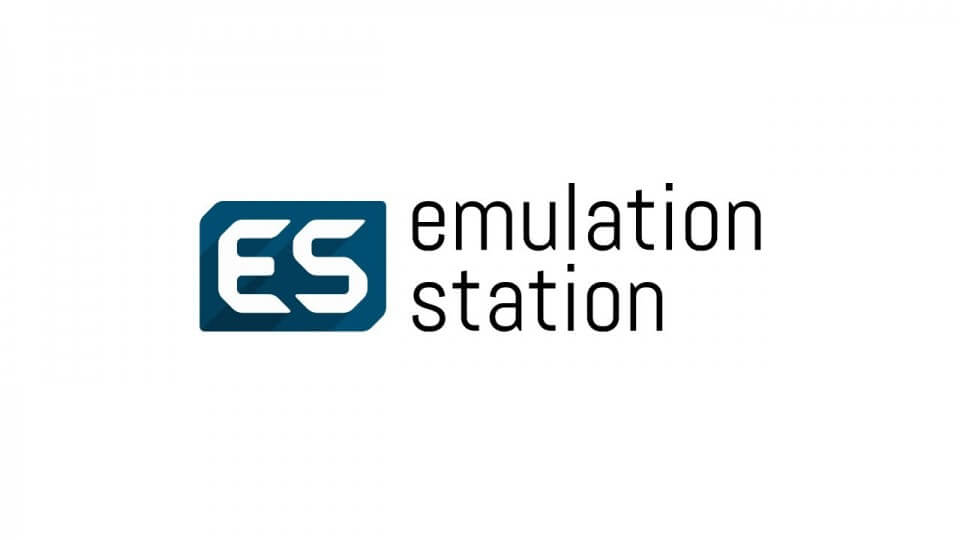 EmulationStation es_systems.cfg generator