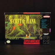 Secret Of Mana front