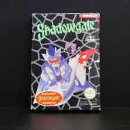Shadowgate front